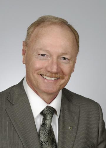 ACTIONCoach, Tony Roy