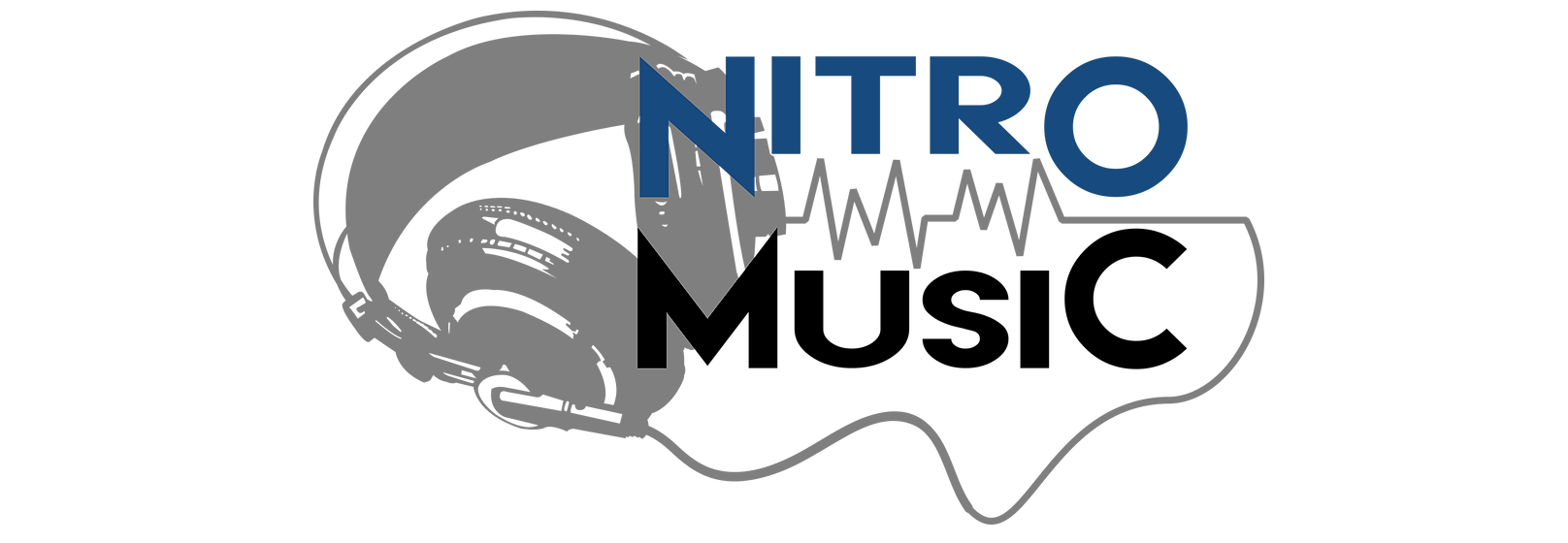 Nitro Music